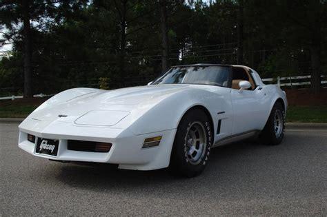 c3 corvette steering column repair html autos weblog