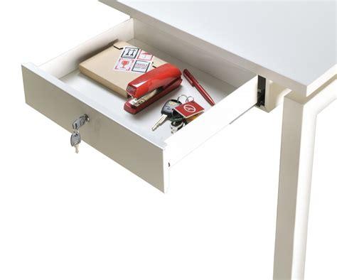 de lade project meubilair swan products pl 1 persoonlijke lade