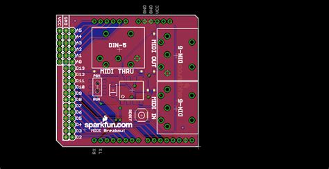 free download eagle pcb layout software eagle pcb free software download metrrider