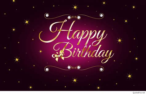 Best Happy Birthday Wishes And Pictures Amazing Birthday Wishes Cards And Wallpapers Hd