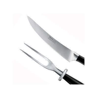robert welch kitchen knives havens robert welch signature kitchen knives 2 carving set