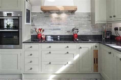marble backsplash kitchen
