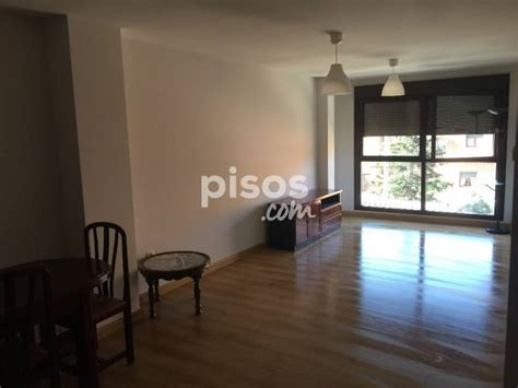 pisos de alquiler en tudela navarra particulares alquiler de pisos de particulares en la comarca de tudela