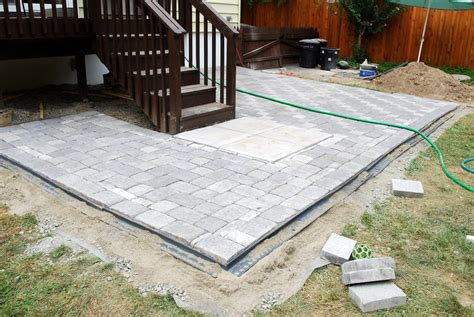 Paver Patio Edging Options Paver Edging Best Images Collections Hd For Gadget Windows Mac Android