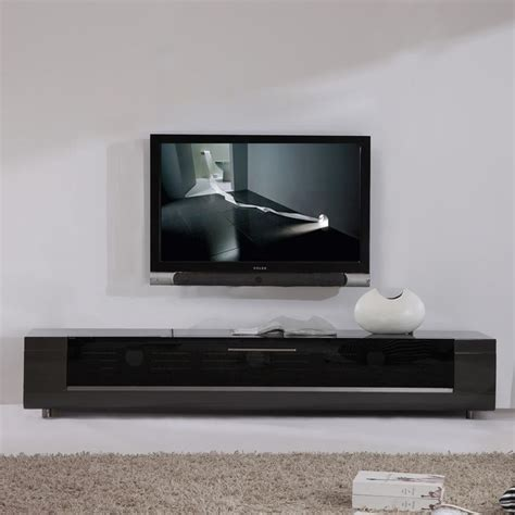 b modern editor tv console in white traditional 108 best entertainment center images on pinterest