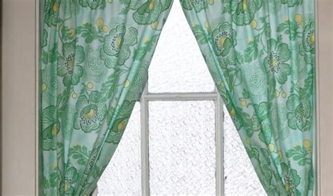 quick curtains things alauna makes quick and easy curtains