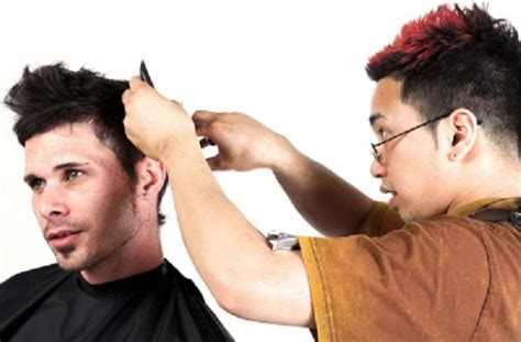 4 tips to choose a hairstylist r fashion guide by dr prem skin