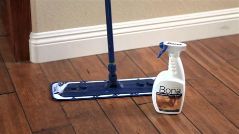 urban floor cleaning wood floors youtube