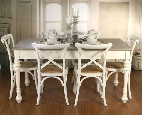 provincial dining table 25 best ideas about provincial table on