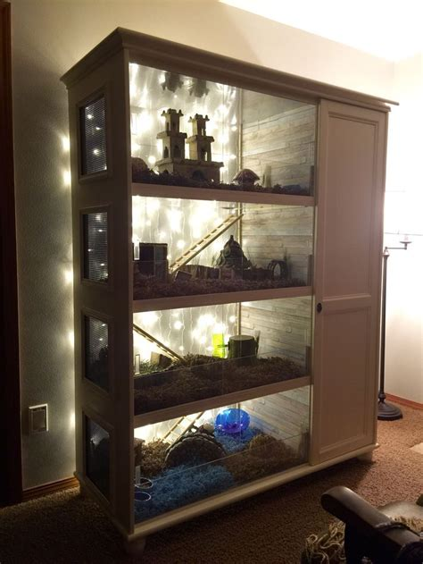 best cage 25 best ideas about chinchilla cage on ferret