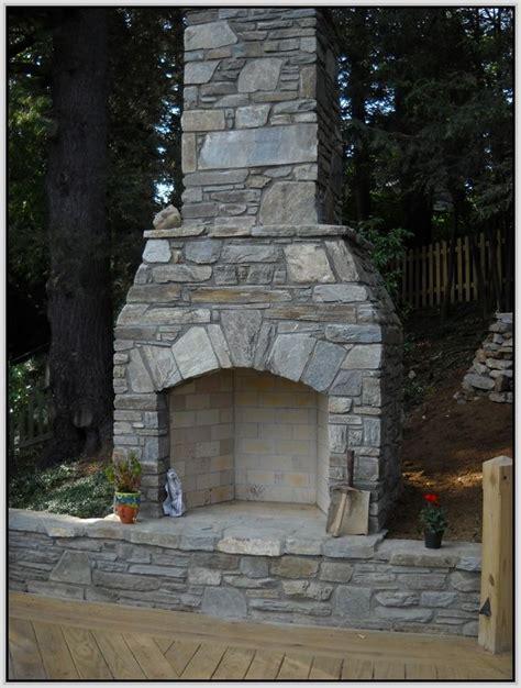 outdoor stone wood burning fireplace kits 28 best trafalgar patio fireplace images on