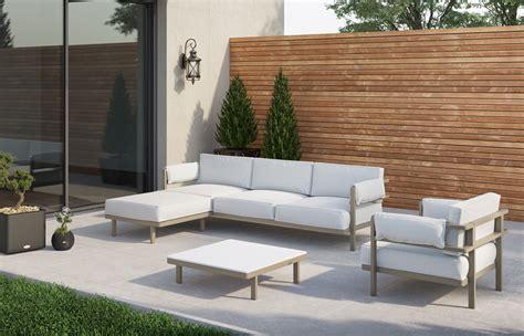 sofa table with ls loca sofa ls 02 sofas papatya