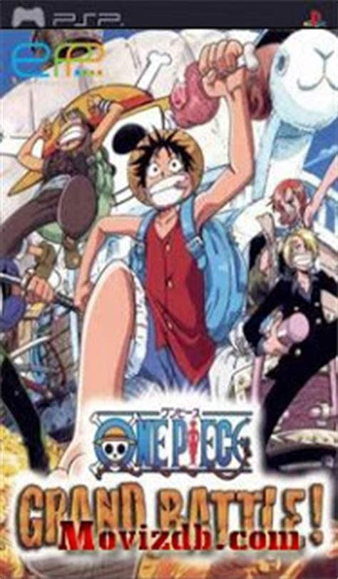 themes psp one piece telecharger one piece psp iso cso download t 233 l 233 charger