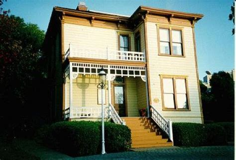 haunted house in san diego mcconaughy house paranormal ghost haunt 187 san diego haunted places and locations