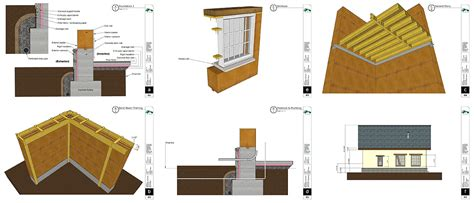 cob house floor plans cob house plans natural building designs this cob house