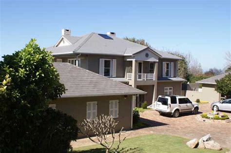 rent to buy houses cape town space sa relocation to cape town property in constantia