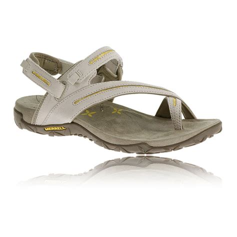 sandals for walking merrell terran convertible womens walking hiking trail