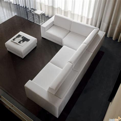 divani bianchi divani arredamento part 2