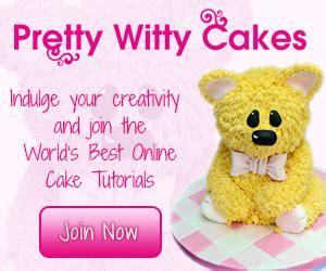baking recipes supplies cookies cake decorating    cuisines