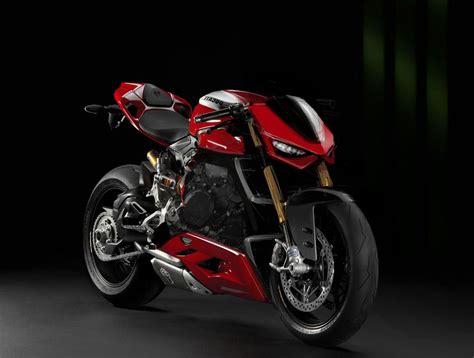 Motorrad Ducati 2015 by 2015 Ducati Streetfighter Update Bikes
