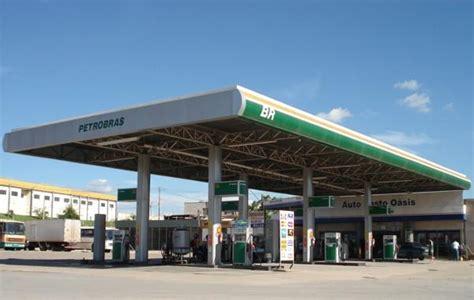 posto in postos de gasolina em barueri informa 231 245 es e localidades