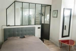 design armoire chambre bois rouen 1932 armoire pas
