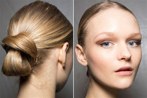 nyc hairstyles for 2015 art of bridal beauty by aradia 187 top hairstyles fall