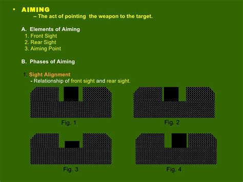 how to shoot a handgun handgun marksmanship fundamentals for real situations books fundamentals of pistol marksmanship
