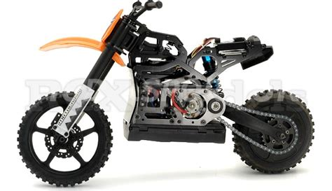 rc motocross bikes for sale remote motocross bike 28 images rc dirt