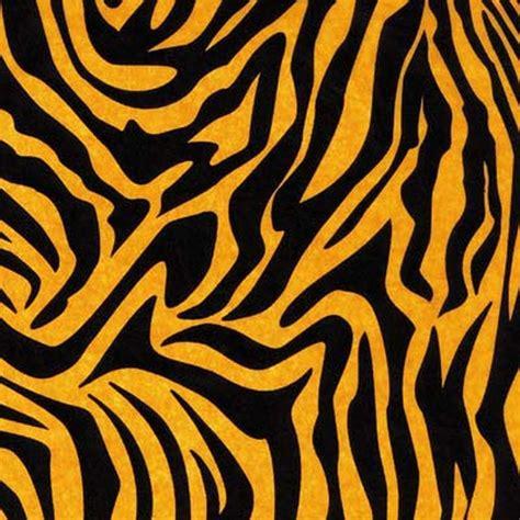 Baju Print Animal Tiger tiger stripe tissue paper 12 sheets 50 sqft great for gift bags ebay