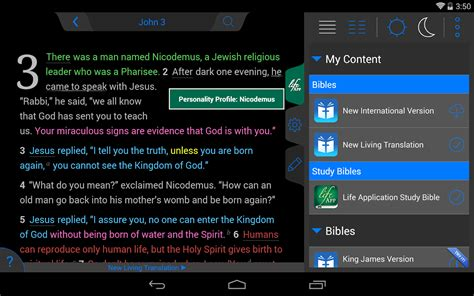 full version apk fxcamera full version apk download styltiodumsi s diary