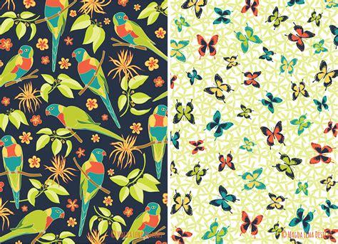 themes for textile design image gallery textile design