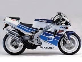 Suzuki Gamma 250 95 Best Images About Two Stroke Sport Gp Bikes On