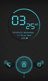 clock themes for android cyrix color clock for android theme htc theme mobile toones