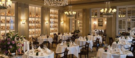 best hotels in frankfurt the best luxury hotels in frankfurt