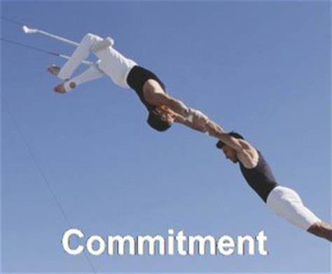 Commitment To Recovery Letter commitment