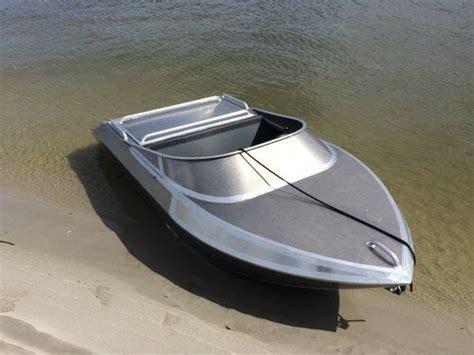 headwater mini jet boat 25 best ideas about jet boat on pinterest cool boats