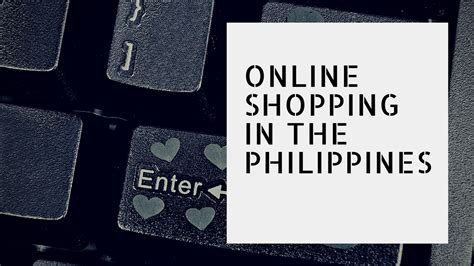 Bench Philippines Online Bench Online Shopping Philippines 28 Images Bench