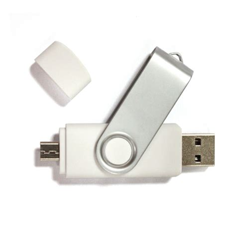 Usb Otg Flash Drive Otg Usb Flash Drive East Sky