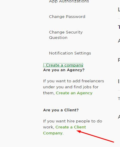 solved why i can t post page 4 upwork community