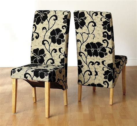 Padded Dining Chair Covers 39 Best Images About Wooden Dining Chair On Pinterest Wooden Chairs Metals And Modern Kitchens