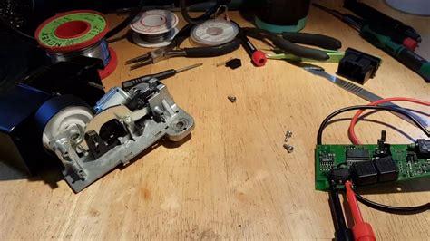 28 renault megane steering lock wiring diagram