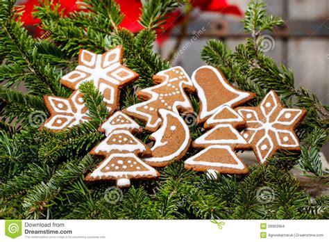 les biscuits de d 233 pice sur le sapin s embranche