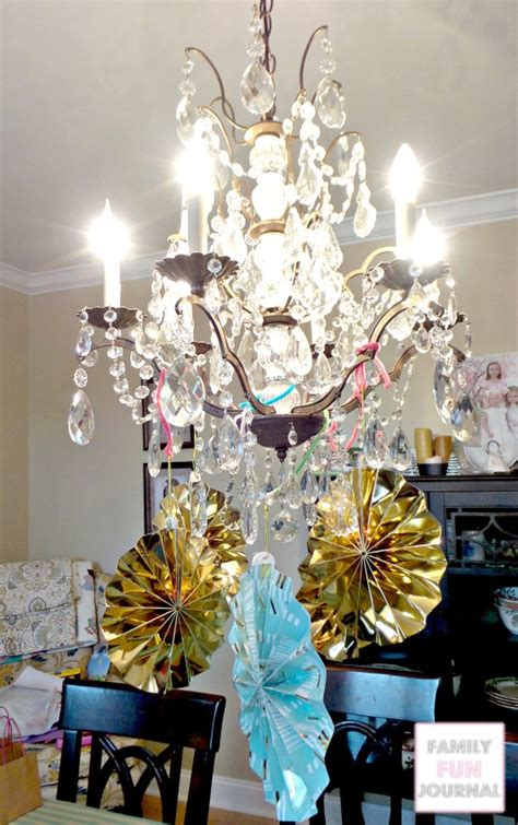 disney princess chandelier disney princess dress up disneyside family