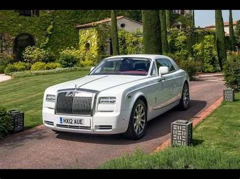 phantom car 2016 best performance new cars 2016 rolls royce phantom