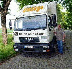 fuchs heizung sanitär branchenportal24 ihr werbepartner f 252 r deutschland