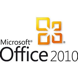 microsoft office 2010 professional plus for windows computers 32 microsoft office professional plus 2010 activation key for