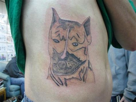 13 tattoos that will make you go wtf bad tattoos that will make you cringe thechive