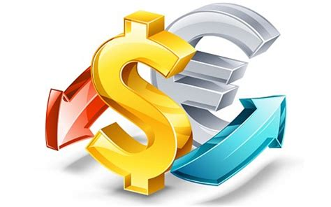 best exchange rate high iea roundtable discussion effect of the exchange rate on