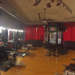 haircut club chicago barber lounge ferm 201 19 avis barbier 3380 n